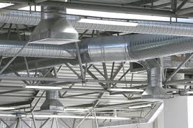 Chicago HVAC Systems