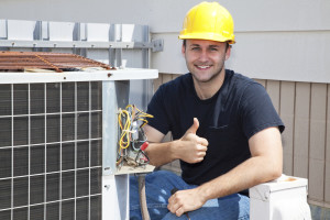 Air Condition repair chicago